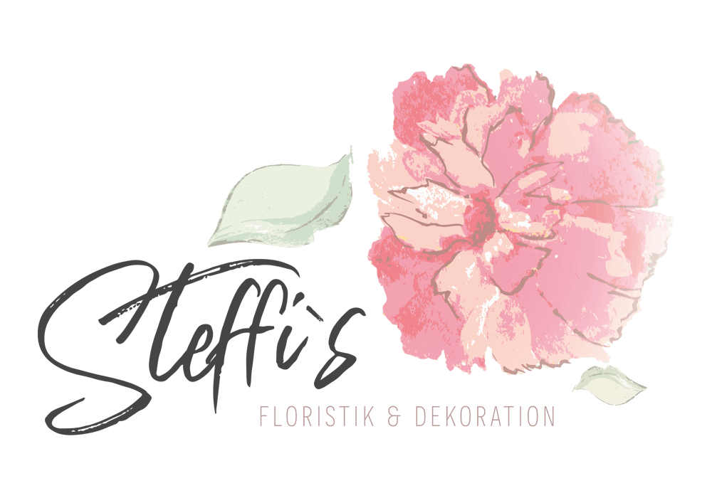 Steffis Blumen